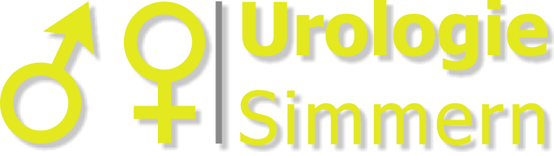 Urologie Simmern